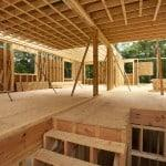 Build with Home Construction Loans